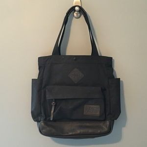 The North Face Four Points Tote